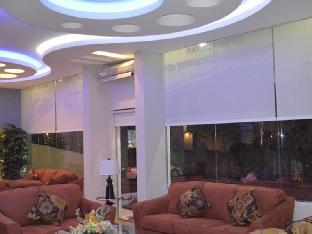 Manamy Star Furnished Apartments