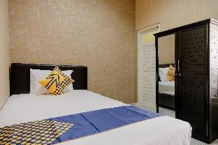 Hotel Sekitar Kost Goproyokan Jalan Ki Hajar Dewantara Kencong Kabupaten Jember Jawa Timur 68167 Indonesia