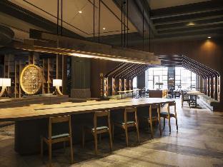 Hoshino Resorts OMO7 Asahikawa image