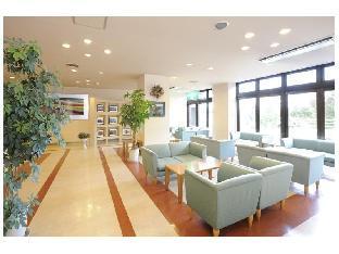 新富良野酒店 image
