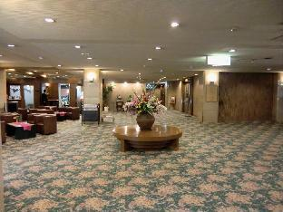 Akan Hotel Gozensui image