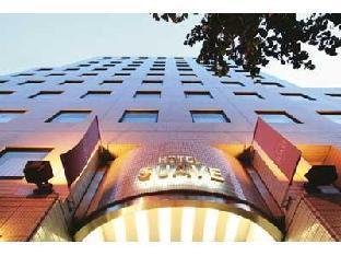 Hotel Suave Shibuya image