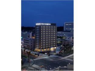 센터 호텔 나리타 2 R51 image
