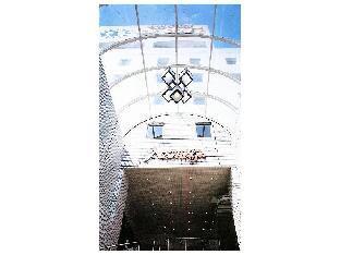 诹访都市酒店 成田屋 image