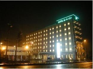호텔 루트 인 사가미하라 image