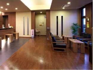 호텔 루트 인 도야마 인터 image