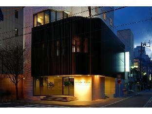호텔 어번트 시즈오카 image