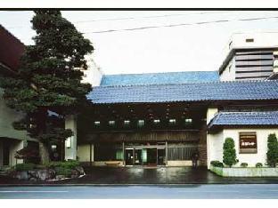 北陆古贺乃井酒店 image