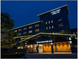 LiVEMAX Resort Kaga-Yamashiro image
