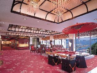 Hotel Hamarikyu image
