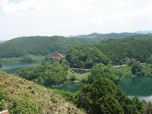Shorenji Lake Hotel image