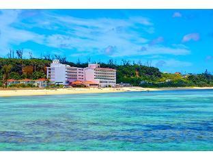 Resort Hotel Bel Paraiso image