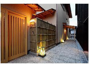 京宿兔 image