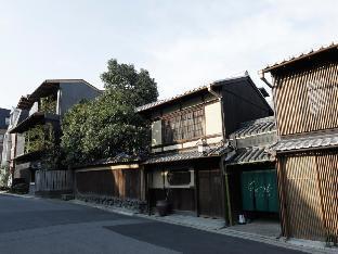 奢華酒店 SOWAKA image