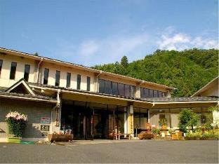 Hotel Silk Onsen Yamabiko image