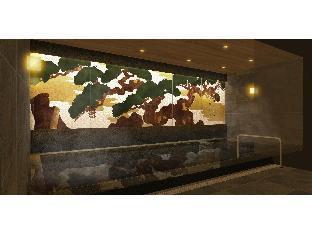 Daiwa Royal Hotel D-Premium Nara image