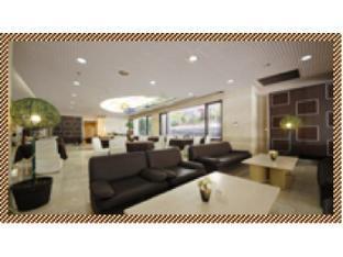 廣島花園宮殿酒店 image