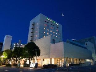 Hotel Mielparque Okayama image