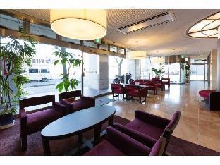 Kochi Hotel image