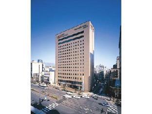 Washington Hotel Plaza Kagoshima image
