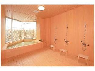 长崎海洋世界酒店 image