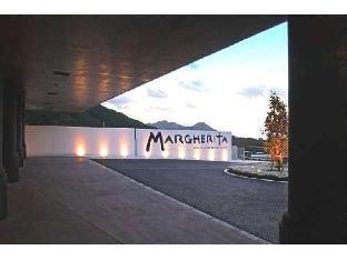 고토렛토 리조트 호텔 마르게리타 image