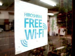 川本旅館 image