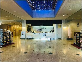北海道格林乐园酒店 太阳广场 image