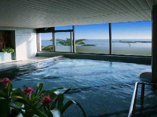 Shirahama Ocean Resort  image