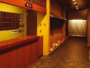 松本旅馆 image