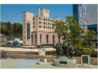 Sannomaru Hotel image