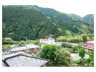 나나다루 온천 호텔 image
