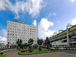 JR Inn Chitose image
