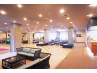 Ooarai Seaside Hotel image