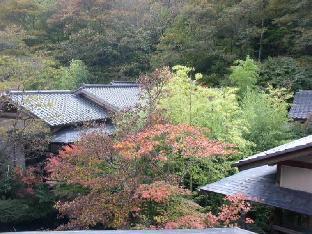 Hanare-no-Yado Yomogino image
