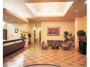 Hotel Kanezumi image