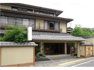 Kyoto Higashiyamaso image