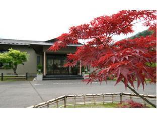 Ryokan Genbei image