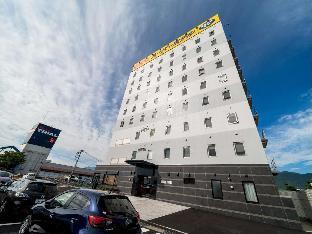 山梨南阿尔卑斯 超级酒店  image