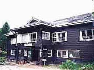 Hiuchiya image