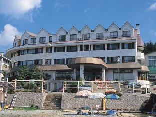 Resort Inn Sugadaira Switzerland hotel image