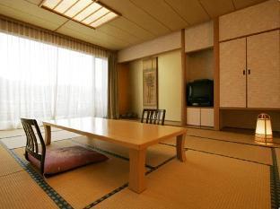 樱酒店 image