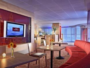 Barbican 1 Bedroom Apartment 2 - London