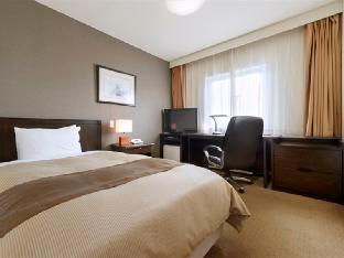 宇都宫Sealuck Pal酒店 image