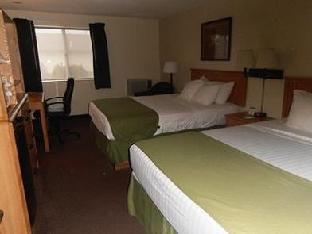 Quality Inn Othello - Othello, WA 99344