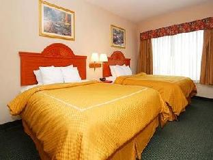Best guest rating in Mesquite (TX) ➦ Rodeo Inn Mesquite takes PayPal