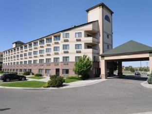/comfort-inn-and-suites-market-airport/hotel/great-falls-mt-us.html?asq=jGXBHFvRg5Z51Emf%2fbXG4w%3d%3d