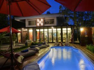 Villa 88 Nimman-Chiang Mai - Chiang Mai