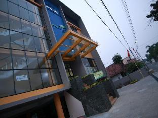 Khalifah Hotel