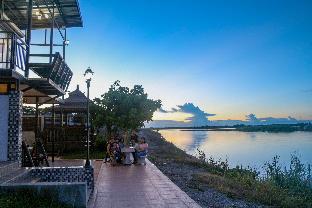 メコン タラヴァディー 4ベッドルーム ヴィラ Mekong Tarawadee 4 Bedroom Villa